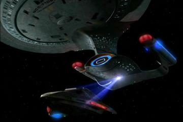 tractor-beam-image