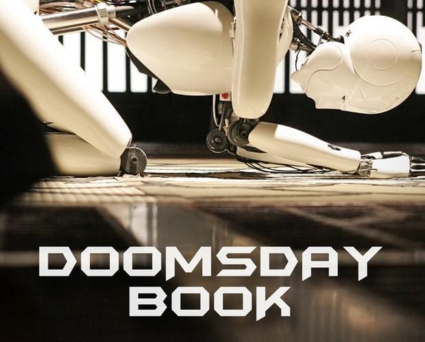 doomsday-book-header
