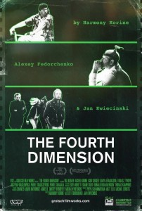fourth_dimension
